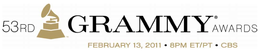 http://www.mobozine.com/wp-content/uploads/2011/02/53rd_Grammy_Awards1.png